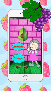 fruits worksheets learn english vocabulary games for kids