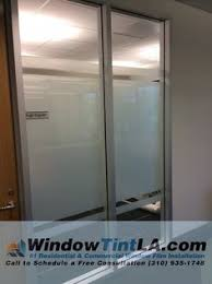 frosted glass office door wholesale fashion 20pcs lot diy frosted glass privacy window film