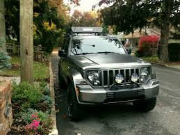 best 25 jeep liberty ideas on pinterest jeep patriot