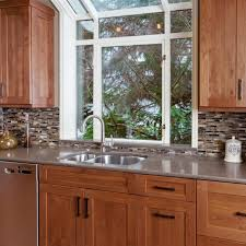 does kitchen sink need to be window photos hgtv