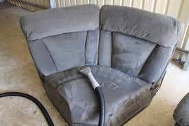 Sofa Cleaning Adelaide Lounge Cleaning In Adelaide Region Sa Cleaning Gumtree