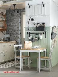 meuble cuisine 90 cm table pour cuisine inspirational meuble cuisine 90 cm de