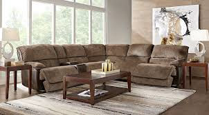 Sectional Sofa Sets Large  Small Sectional Couches - Living room sectional sets