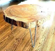 wood slab table legs wood slab table natural wood slab table natural wood coffee tables