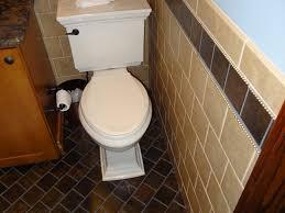 bathroom 35 bathroom floor tile ideas for small bathrooms is