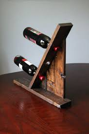 folding wine rack dresser to wine rack diy 1 black wall wine rack
