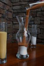 Sand Vases For Wedding Sand Ceremony How To U2013 Wedding Lighthouse