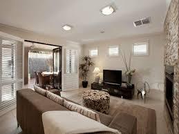 wohnzimmer weiß beige 115 schöne ideen für wohnzimmer in beige archzine net