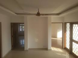Flat For Sale by 3 Bhk Flat For Sale Richmond Road Richmond Circle Bangalore