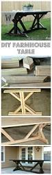 Building Patios by Best 20 Patio Tables Ideas On Pinterest Diy Patio Tables