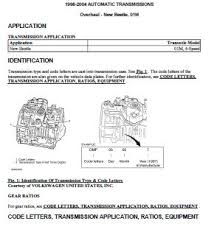 vw volkswagen new beetle 1998 2008 service u0026 repair manual pdf