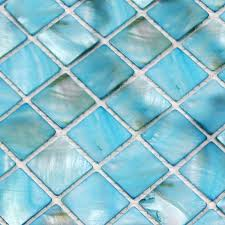 shell tile backsplash mother of pearl mosaic tiles pearl shell tile backsplash kitchen bk006