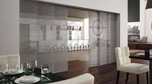 wooden room dividers wooden room divider aluminum residential braided fusta