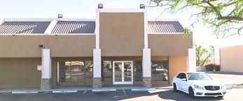 apartments for rent near light rail phoenix az camelback 19 retail space for lease in phoenix az vestis group