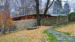 frank lloyd wright american architecture tour 10 must visit sites