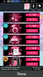 Cheats For Home Design App Gems by Kendall And Kylie Game Four Tips Tricks And Cheats To Max Out
