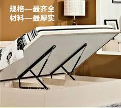 High Platform Bed Tatami Bed Tatami Bed In Vendor Lilflame 3d Models By Daz 3d