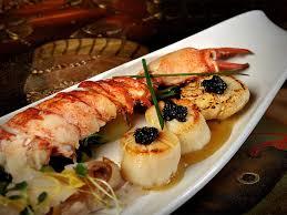 grenouille cuisine auberge du mange grenouille hotels rimouski le bic lodging