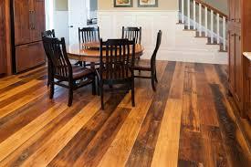 tobacco pine reclaimed wood flooring reclaimed lumber barn wood