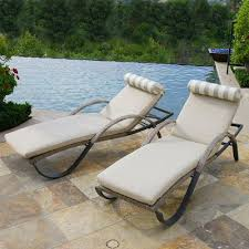 chaises cann es slate chaise lounge pair cannes rc willey furniture store