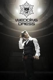 Wedding Dress Chord Download Wedding Dress Taeyang Wedding Dresses