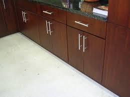 Slab Kitchen Cabinet Doors  Makes All Kinds Of Doors - Slab kitchen cabinet doors