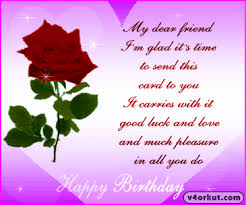 free happy birthday greetings message birthday greetings quotes