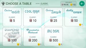 marriage card marriage card android apps on play