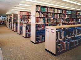 Space Saver Bookcase 34 Best Space Savings Solutions For A Library Images On Pinterest