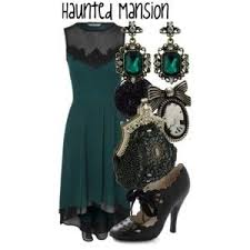 Haunted Mansion Costume 17 Best Images About The Haunted Mansion Costume Wall On Pinterest