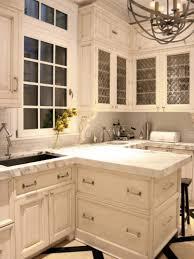 hgtv modern kitchens kitchen white granite kitchen countertops pictures ideas from hgtv