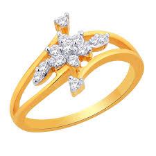 women jewelry rings images Frisch gold jewelry ring schmuck website jpg