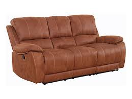 Leather Sofas Quick Delivery Quick Delivery