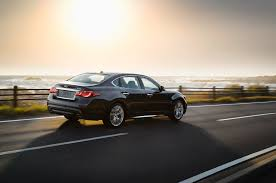 infiniti q70l 100 2018 infiniti q70l image 2018 infiniti q70 specs and