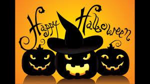 halloween city riverton utah activities u0026 events salt lake moms
