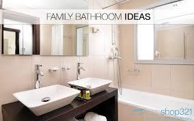 family bathroom ideas family bathroom ideas bathshop321