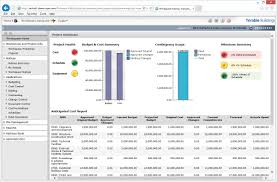 Free Project Dashboard Template Excel Analytics Dashboards Estate Workplace Solutions