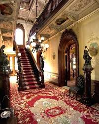 victorian homes decor victorian home decor wall decor image pictures of victorian homes