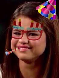 Selena Gomez Memes - birthday selena gomez selena gomez crying know your meme