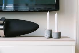 Wohnzimmer Altbau Altbau Einrichten Dekoration Und Interior Design Als Inspiration