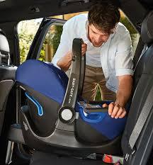 norme siège auto bébé normes sièges auto qu est ce que l i size bébé