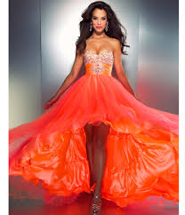 prom dress stores in atlanta prom dress stores in atlanta other dresses dressesss