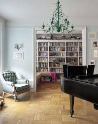 117 best living space images on pinterest home living room