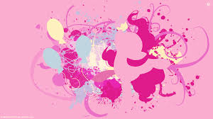 Paint Splatter Wallpaper by 1488327 Artist Blackgryph0n Artist Djseras Artist