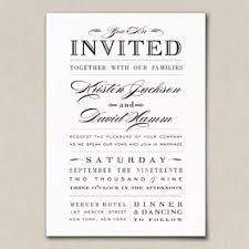 casual backyard wedding invitations tags casual wedding