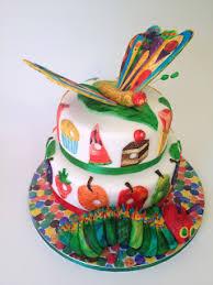elaine u0027s sweet life cakes