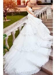 robe de mari e magnifique robe de mariée magnifique idées et d inspiration sur le mariage