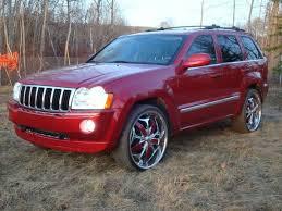 2005 grand jeep for sale jeepwitclass 2005 jeep grand cherokeelimited sport utility 4d
