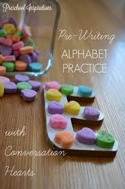 Preschool Writing Paper Template 248 Best Writing Activities Images On Pinterest Teaching Writing