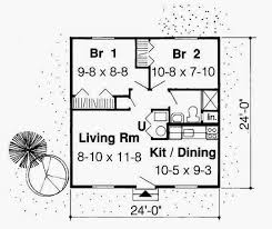 two bedroom cottage floor plans archive of 2014 07 06 ayanahouse